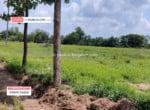1 Acre Land for sale in Kanakapura road (1)