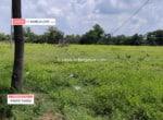 1 Acre Land for sale in Kanakapura road (2)