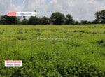 1 Acre Land for sale in Kanakapura road (3)