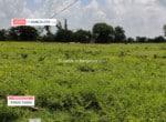 1 Acre Land for sale in Kanakapura road (5)