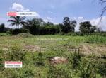 2 Acres Agricultural land for sale in Kaggalipura Kanakapura (2)