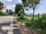 2 Acres Agricultural land for sale in Kaggalipura Kanakapura (4)