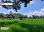 2 Acres land for sale in Kanakapura road Bangalore (1)
