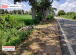 2 Acres land for sale in Kanakapura road Bangalore (3)
