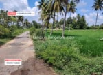 5 Acres Agricultural Land for sale in Kanakapura (4)