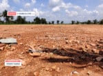 6 Acres Land for sale in Harohalli (2)