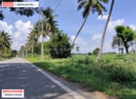 Agricultural land for sale in kanakapura road (5)