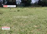 Farm Land for sale in Kanakapura road (1)