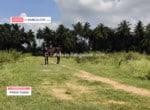 Farm Land for sale in Kanakapura road (2)