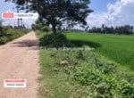 3 Acres Agricultural Land for sale in Kanakapura